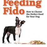 Seniors for Pets - Feeding Fido