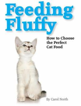 Seniors for Pets - Feeding Fluffy